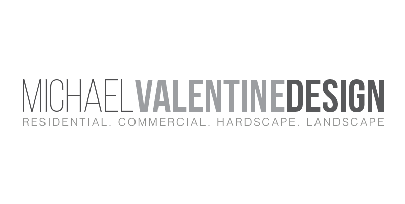 title-logo4